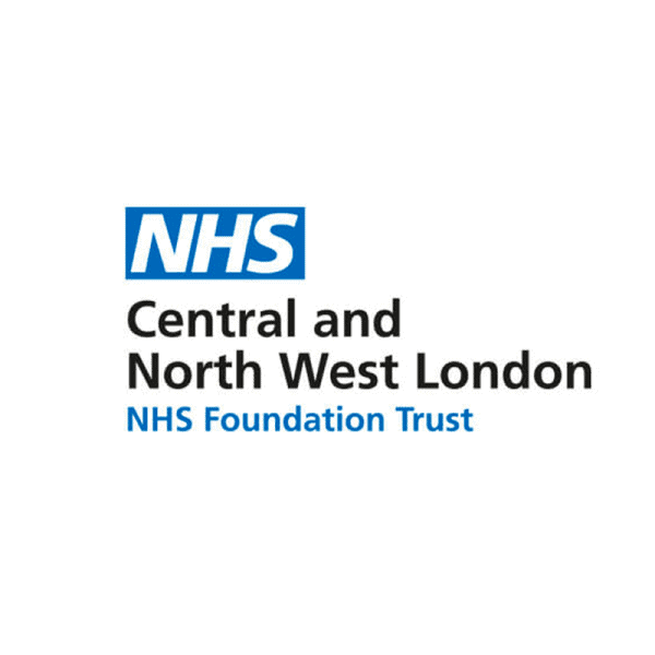 NHS Central and North West London